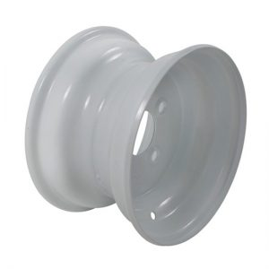 replacement-dexstar-10-inchx6-inch-rim-1