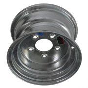 replacement-dexstar-10x6-rim-20048-galvanized-finish-trailer-wheel-2