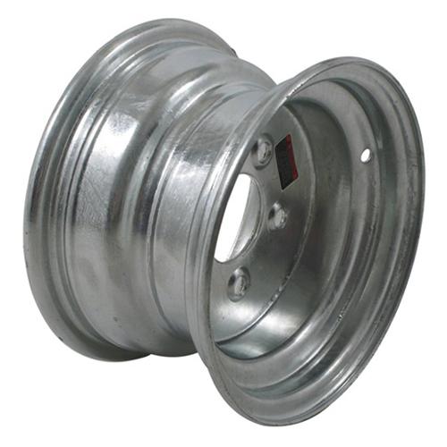 replacement-dexstar-10x6-rim-20048-galvanized-finish-trailer-wheel