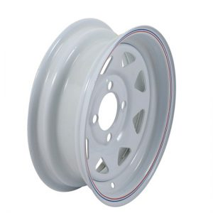replacement-dexstar-12x4-trailer-rim