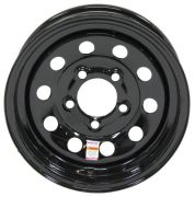replacement-dexstar-13x4-1-2-rim-steel-mini-mod-trailer-wheel-1