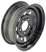 replacement-dexstar-13x4-1-2-rim-steel-mini-mod-trailer-wheel-2