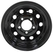 replacement-dexstar-13x4-1-2-rim-steel-mini-mod-trailer-wheel-3
