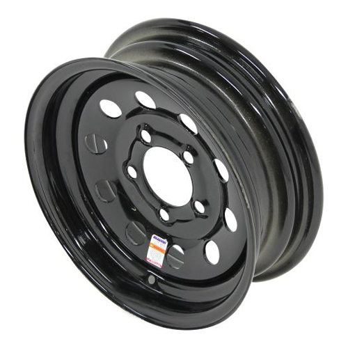 replacement-dexstar-13x4-1-2-rim-steel-mini-mod-trailer-wheel
