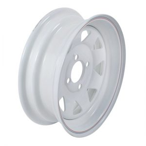 replacement-dexstar-13x4-5-trailer-rim