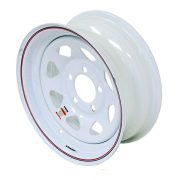 replacement-dexstar-14x5-5-trailer-rim-2