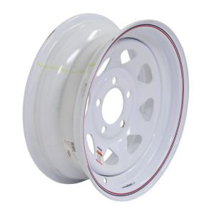 replacement-dexstar-14x5-5-trailer-rim