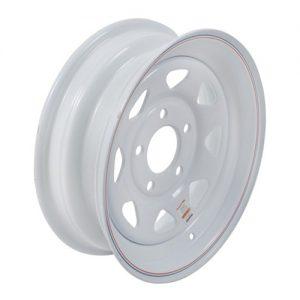 replacement-dexstar-15x5-wheel-rim