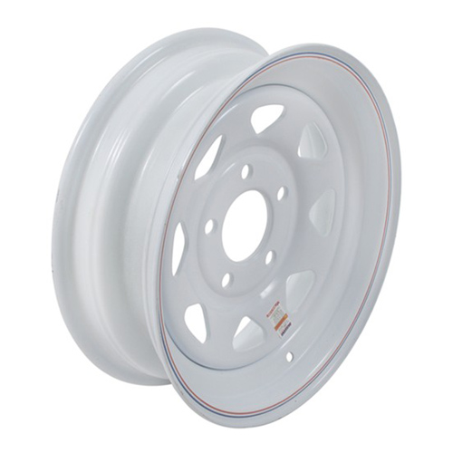 replacement-dexstar-15x5-wheel-rim