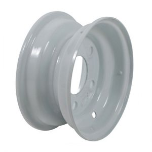 replacement-dexstar-8-standard-painted-trailer-rim-1
