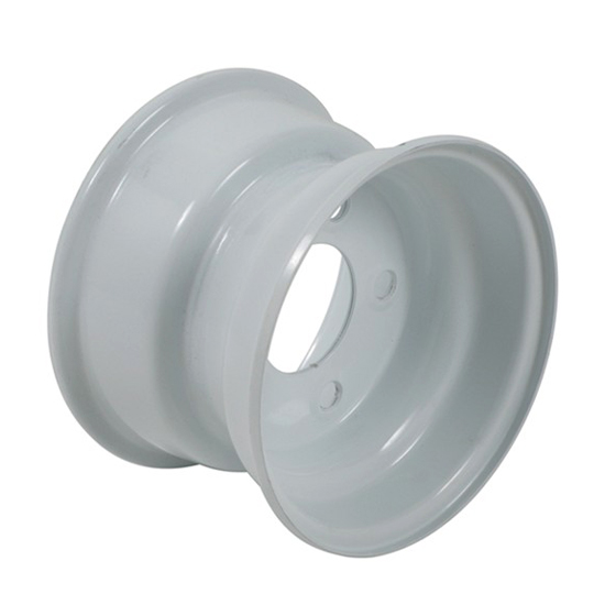 replacement-dexstar-8-inchx7-inch-rim-2