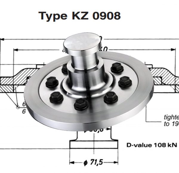 replacement-jost-kz-0908-king-pins-50mm-1