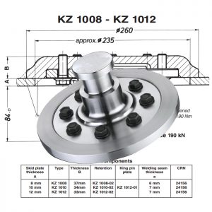 replacement-jost-kz-1008-1012-king-pins-50mm