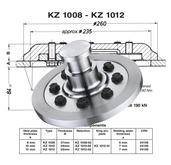 replacement-jost-kz-1008-1012-king-pins-50mm