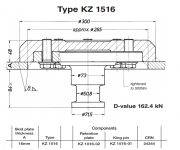 replacement-jost-kz-1516-king-pins-50mm-1