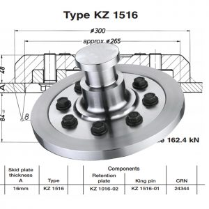 replacement-jost-kz-1516-king-pins-50mm