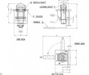 replacement-tlb-122-805-s-retractable-twistlock-3