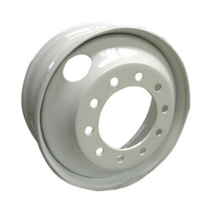 repleacement-22-5-wheel-rim-10-lug-trailer-wheel