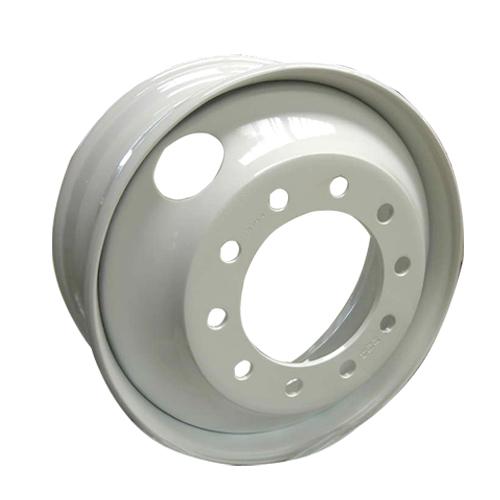 repleacement-rockwell-19-5x7-5-rim-10-lug-trailer-wheel