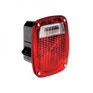 right-side-combination-lamp-3-stud