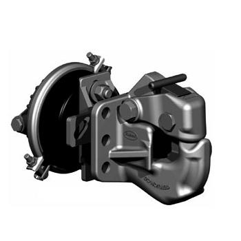 saf-holland-ph-310ra11-50-ton-rigid-type-pintle-hook