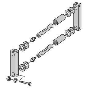 shackle-kit-for-freightliner-trucks