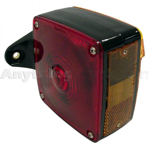 signal-stat-4854-rh-dual-face-gm-turn-signal