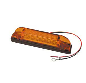 slimline-amber-led-marker-lights