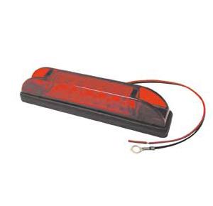 slimline-red-led-marker-light