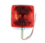 square-front-turn-signal-lamp-4801-2