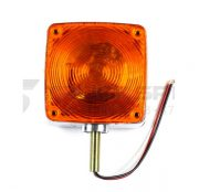 square-front-turn-signal-lamp-4801-4