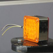 Square-Front-Turn-Signal-Lamp-7