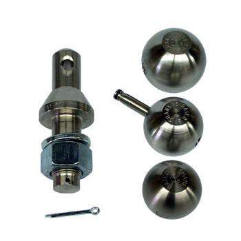 stainless-steel-convert-a-ball-kit