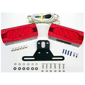 submersible-led-trailer-light-kit