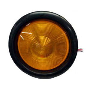 super-40-amber-4-sealed-turn-signal-kit