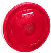 super-40-red-4-stop-turn-tail-light-kit-1