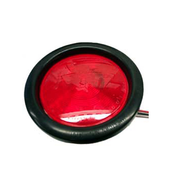 super-40-red-4-stop-turn-tail-light-kit