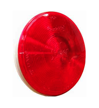 super-40-red-4-stop-turn-tail-light
