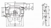 tmfc50-01-drawing