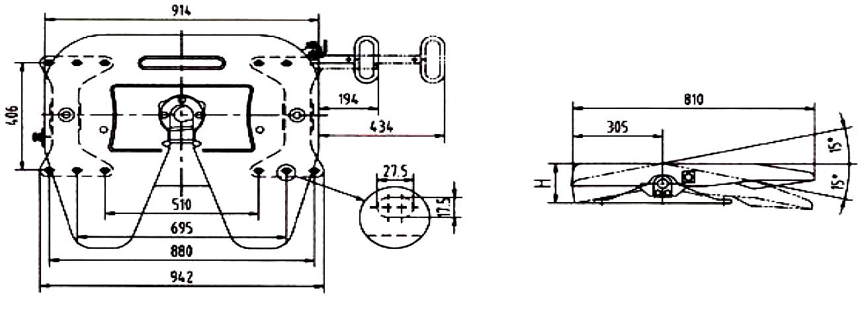 tmff50-01-drawing