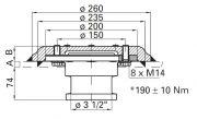 tmkb-90-dwing