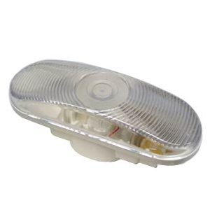 truck-lite-model-60-clear-sealed-back-up-lamp