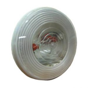 truck-lite-super-40-clear-4-sealed-back-up-lamp
