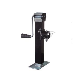 weld-on-square-pipe-mount-swivel-jack-w-footplate-7k