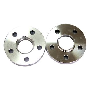wheel-spacers-4x100
