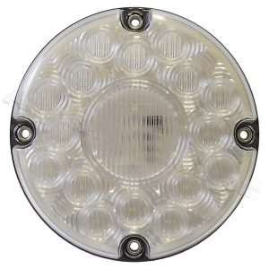 white-led-backup-bus-light