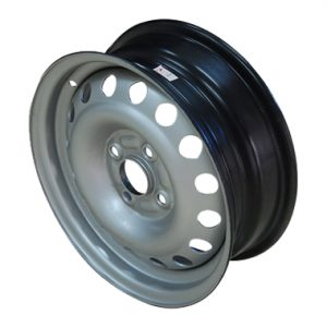 wholesale-13-rim-steel-car-wheel