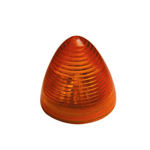 yellow-2-inch-beehive-led-marker-light