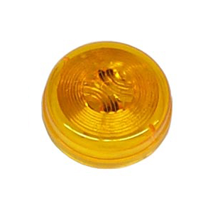 yellow-2-sealed-marker-clearance-light