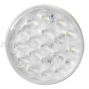 led-4-inch-round-led-back-up-light